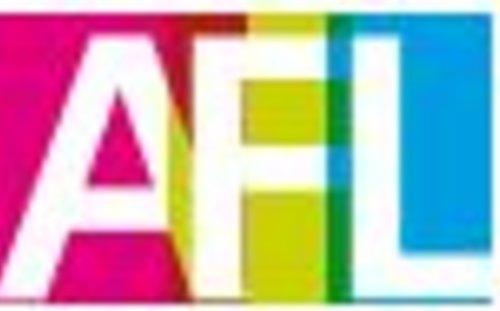 Logo Aktionsforschung Linz